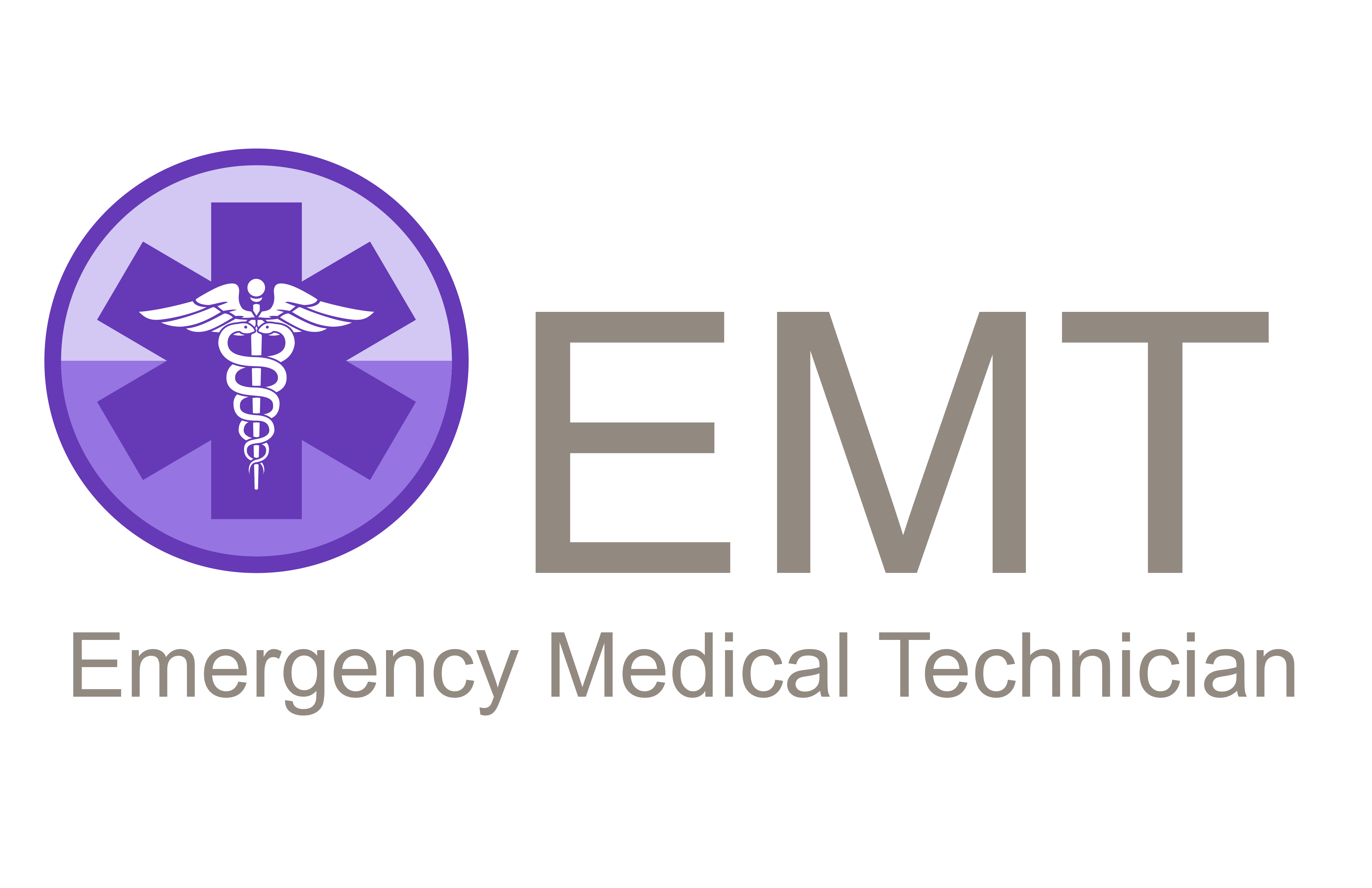 Primary Emergency Medical Travel Insurance Negotiated Rates
